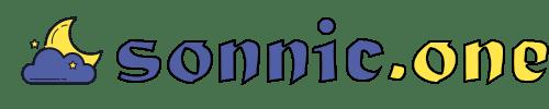 Сонник - полное толкование снов